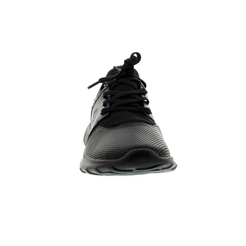 S.Oliver férfi sportcipő black001 178521_C.jpg