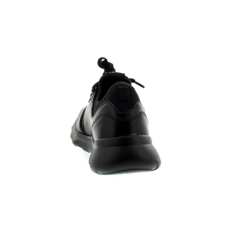 S.Oliver férfi sportcipő black001178521_D.jpg