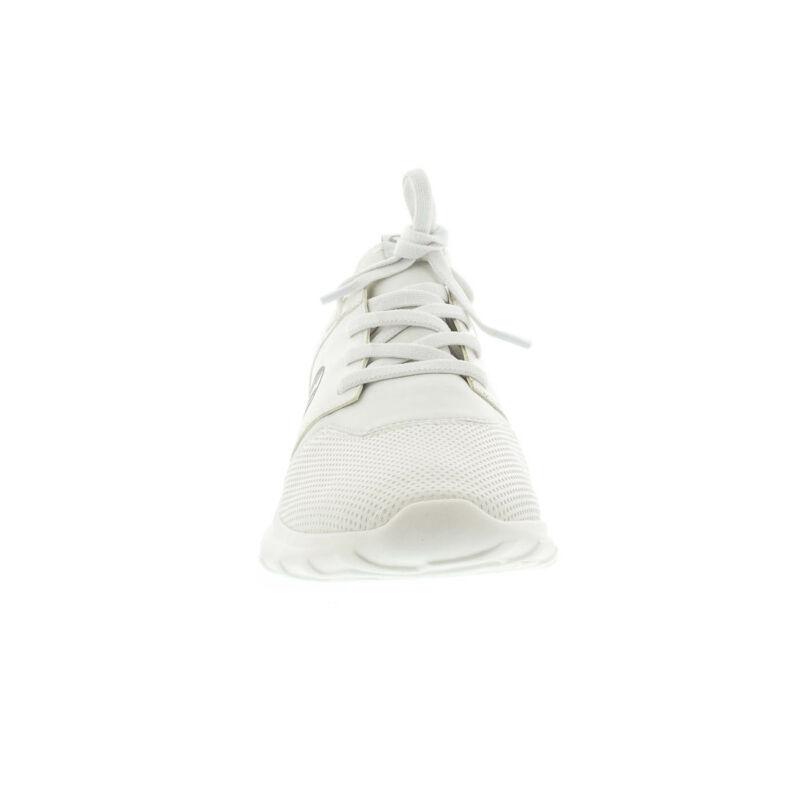 S.Oliver férfi sportcipő white100 178522_C.jpg