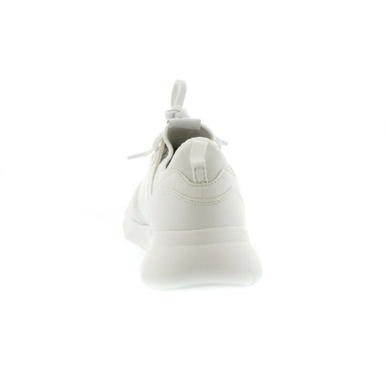 S.Oliver férfi sportcipő white100178522_D.jpg