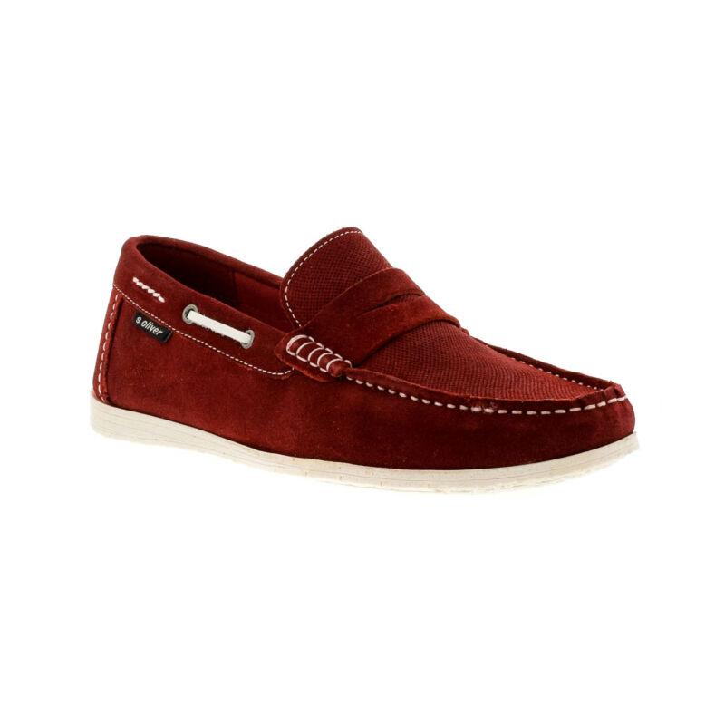 S.Oliver férfi félcipő red500 40-45 178523_B.jpg