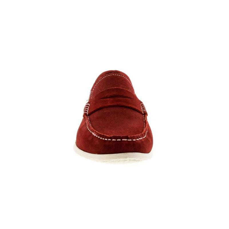 S.Oliver férfi félcipő red500 40-45 178523_C.jpg