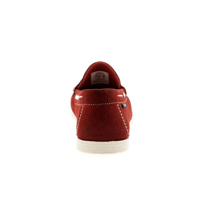 S.Oliver férfi félcipő red500 40-45178523_D.jpg