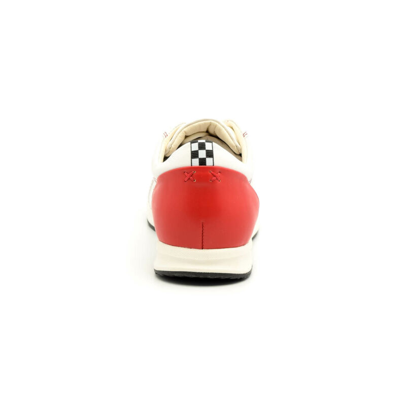 Geox női félcipő wht-scarletC1Z7Y178570_D.jpg