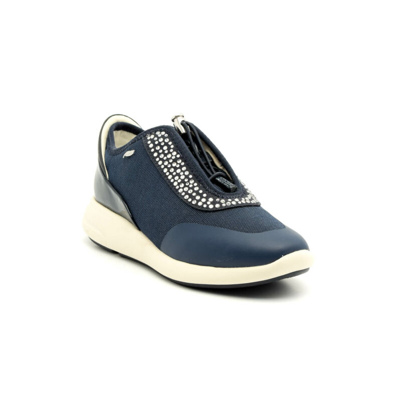 Geox női félcipő navy C4002 178571_B.jpg