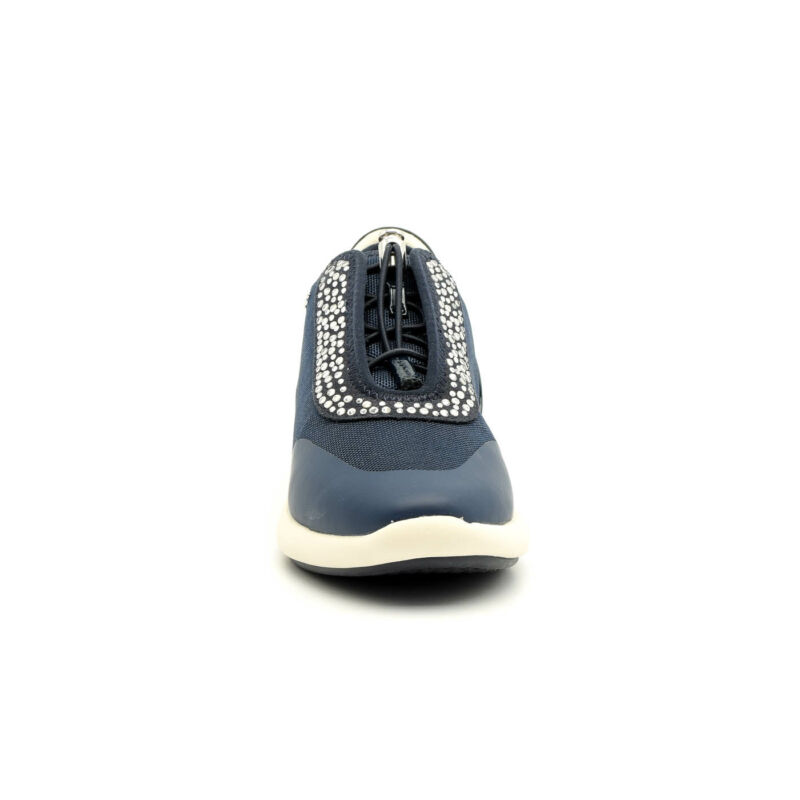 Geox női félcipő navy C4002 178571_C.jpg