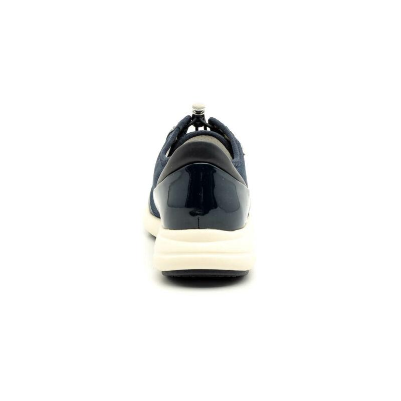 Geox női félcipő navy C4002178571_D.jpg