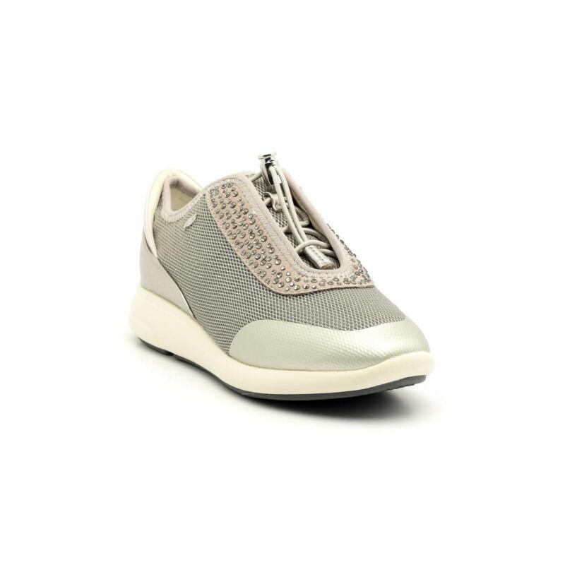 Geox női félcipő grey-silver C1L1N 178572_B.jpg