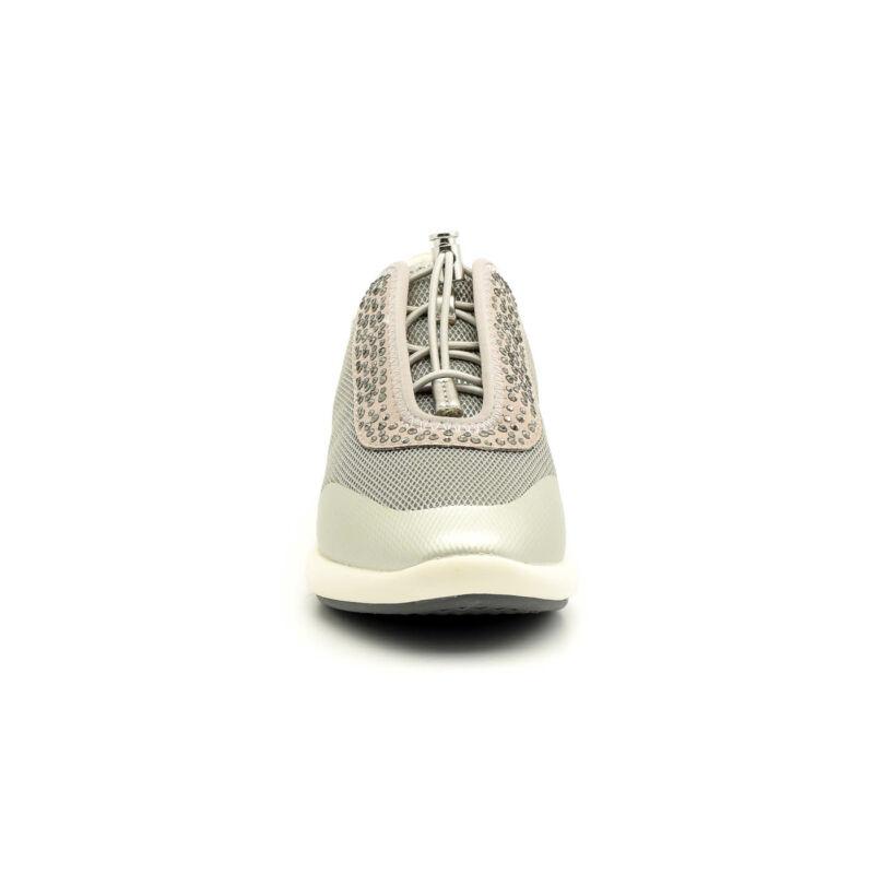 Geox női félcipő grey-silver C1L1N 178572_C.jpg