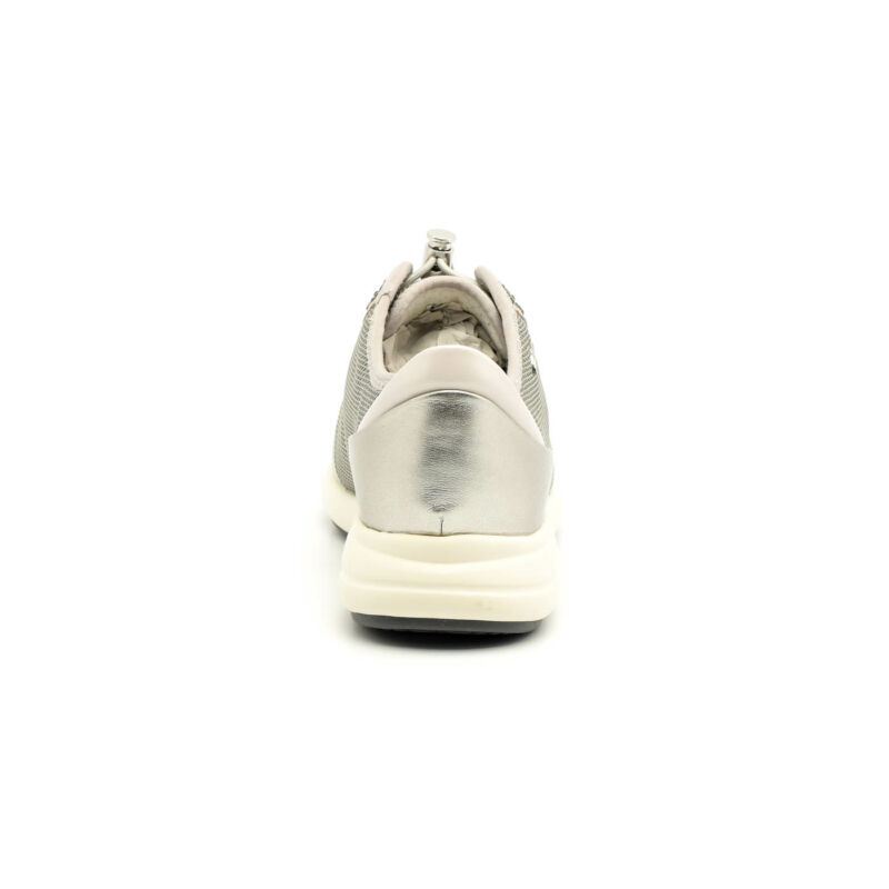 Geox női félcipő grey-silver C1L1N178572_D.jpg