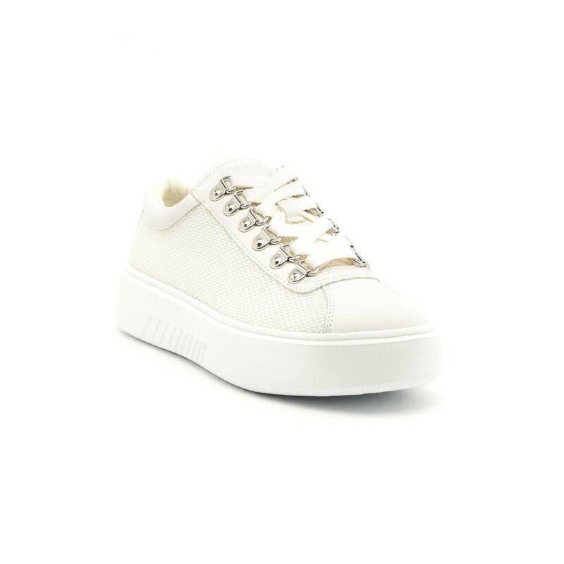 Geox női félcipő white C1000 178574_B.jpg