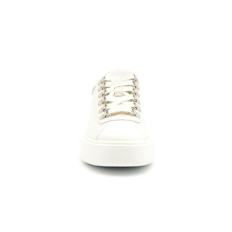 Geox női félcipő white C1000 178574_C.jpg