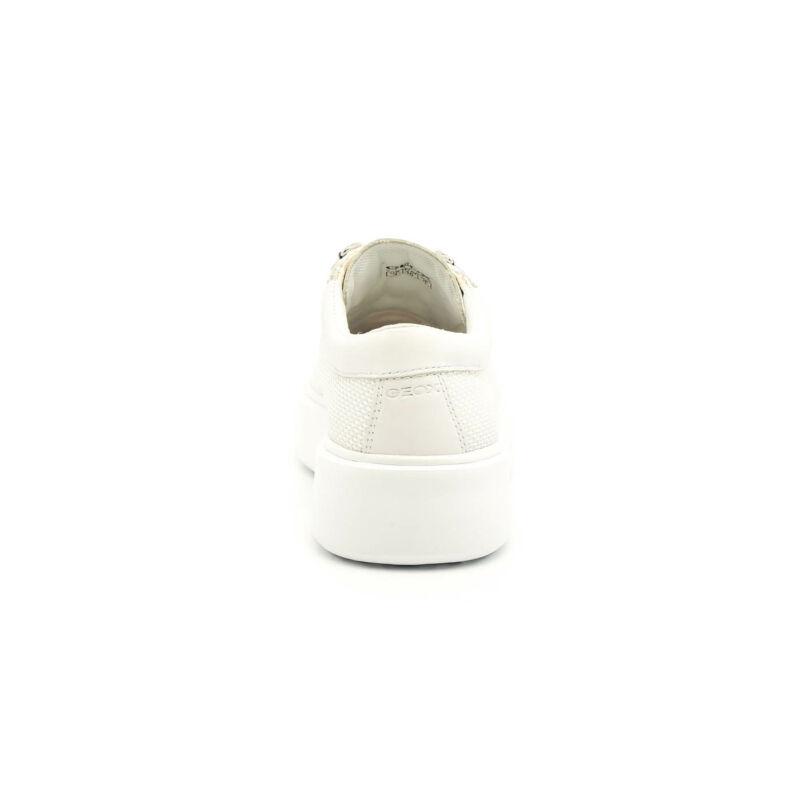Geox női félcipő white C1000178574_D.jpg
