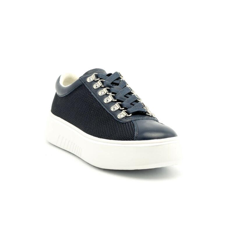 Geox női félcipő blue C4000 178575_B.jpg