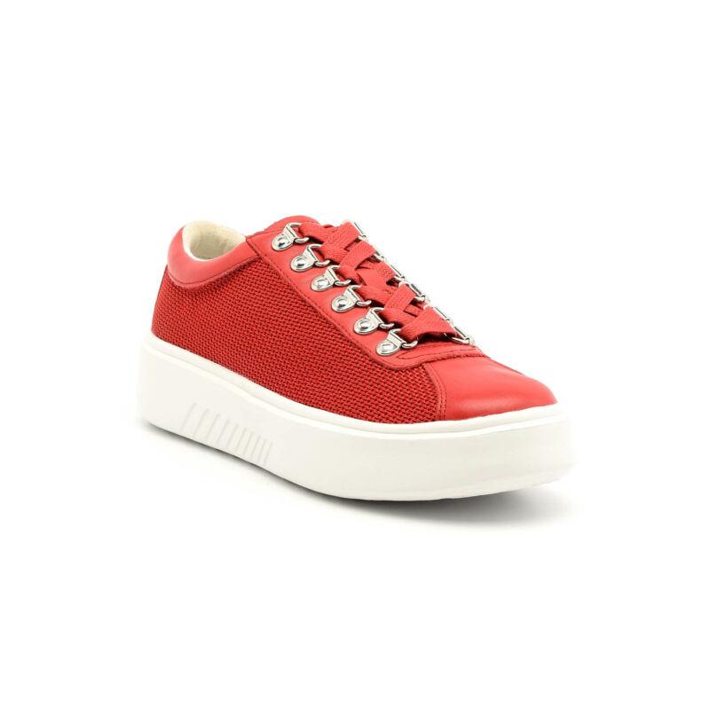 Geox női félcipő red C7000 178576_B.jpg