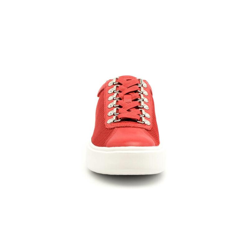 Geox női félcipő red C7000 178576_C.jpg