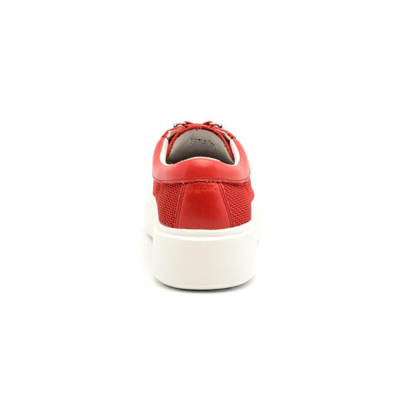 Geox női félcipő red C7000178576_D.jpg