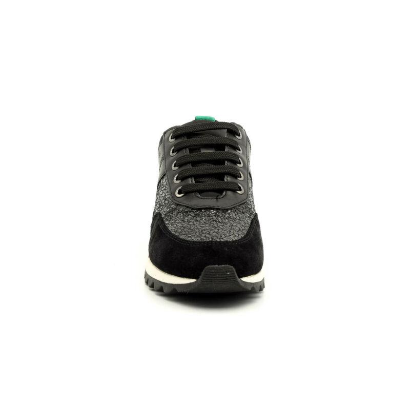 Geox női félcipő black C9997 178580_C.jpg