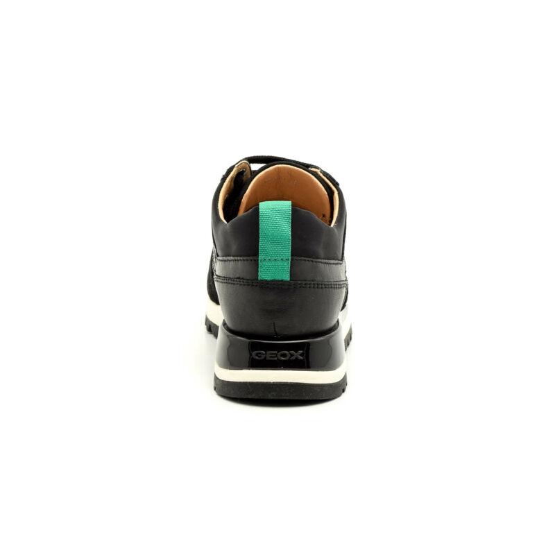 Geox női félcipő black C9997178580_D.jpg