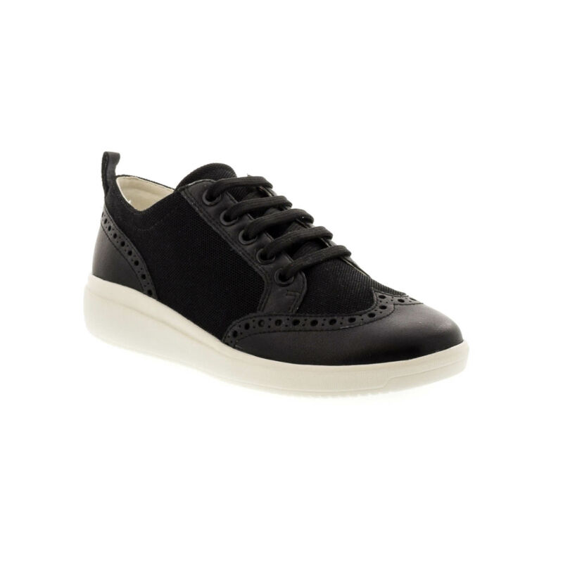 Geox női félcipő blackC9999 178585_B.jpg