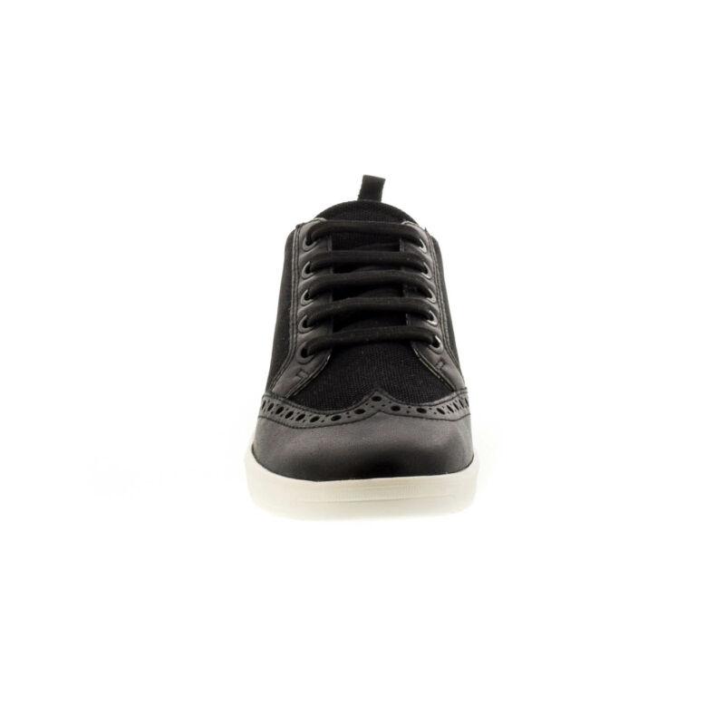 Geox női félcipő blackC9999 178585_C.jpg
