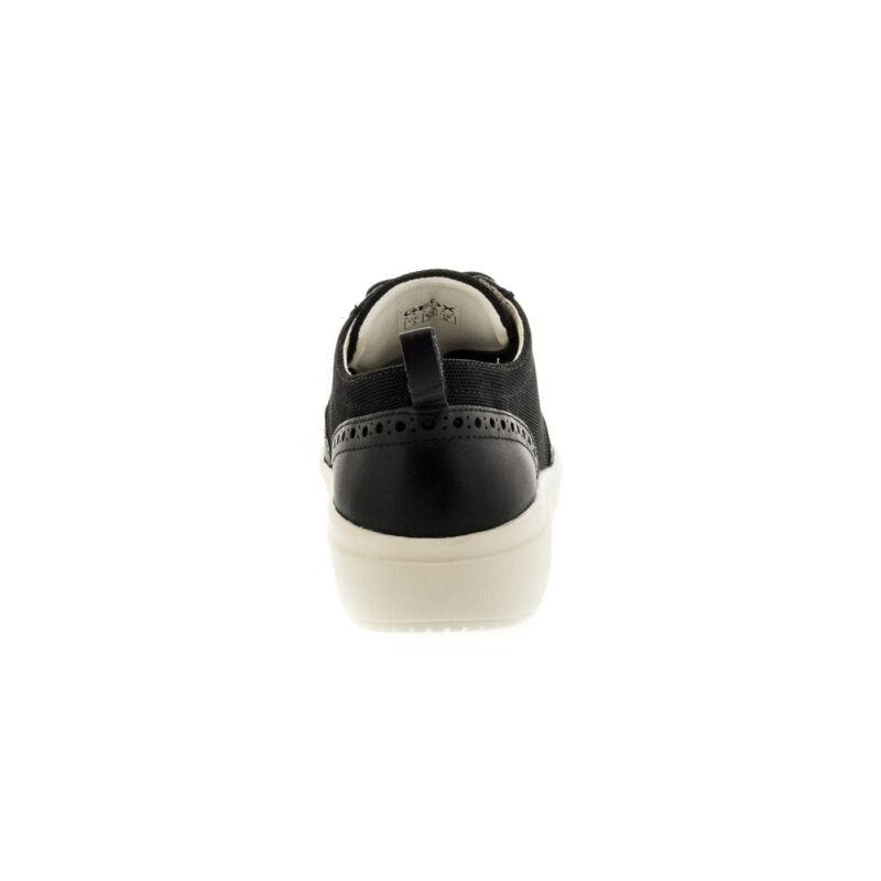 Geox női félcipő blackC9999178585_D.jpg