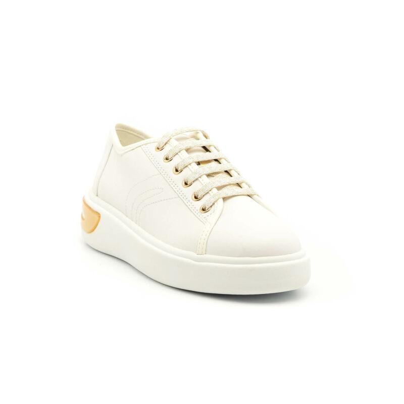 Geox női félcipő whiteC1000   178586_B.jpg