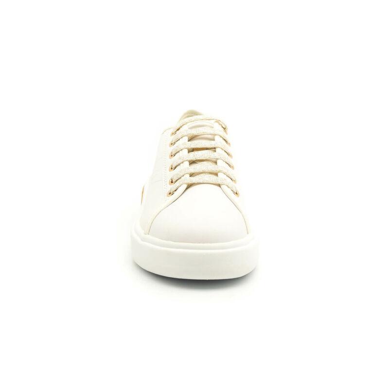 Geox női félcipő whiteC1000   178586_C.jpg