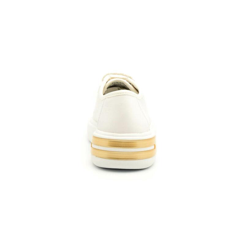 Geox női félcipő whiteC1000  178586_D.jpg