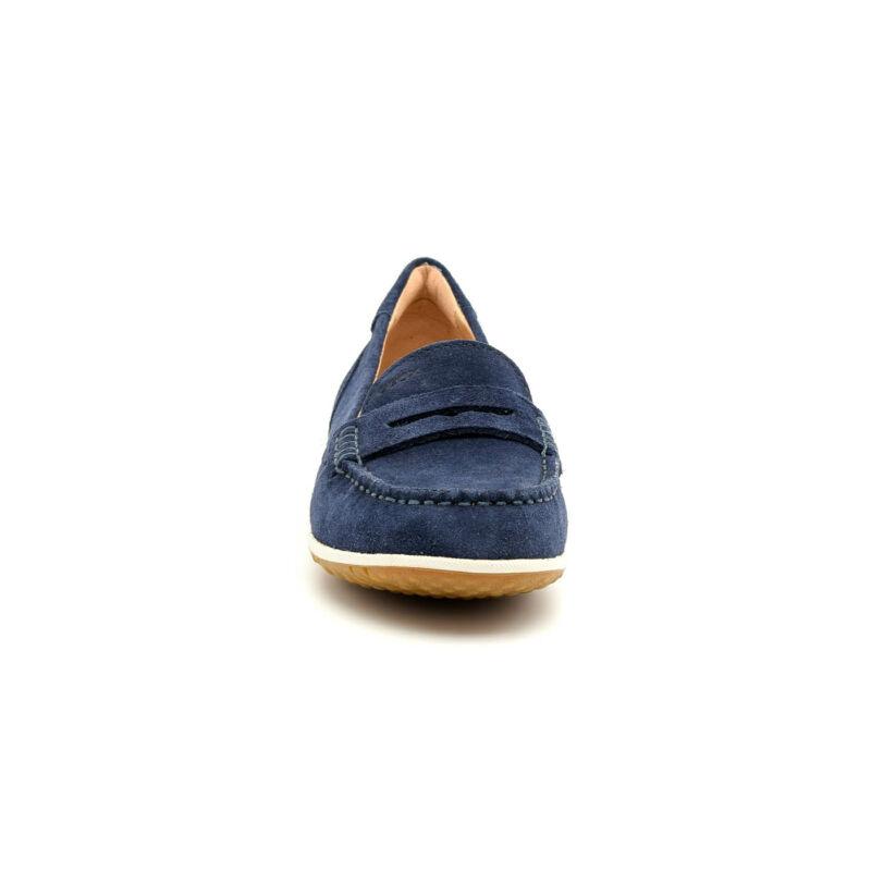 Geox női mokasszin blue C4000 178588_C.jpg
