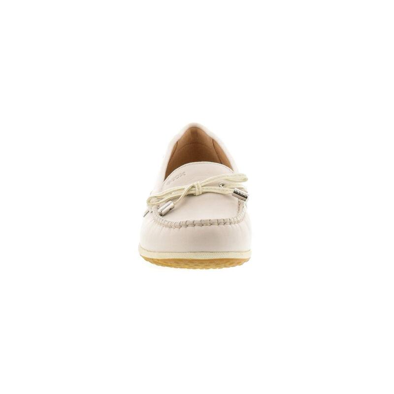 Geox női mokasszin off white 178590_C.jpg
