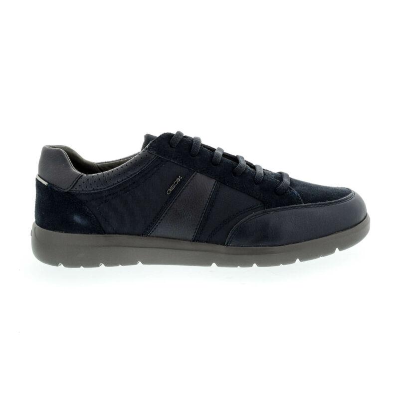 Geox férfi félcipő navy C4002 kék  178599_A