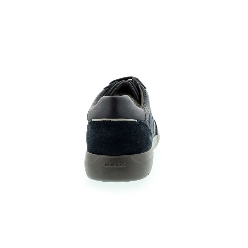 Geox férfi félcipő navy C4002178599_D.jpg
