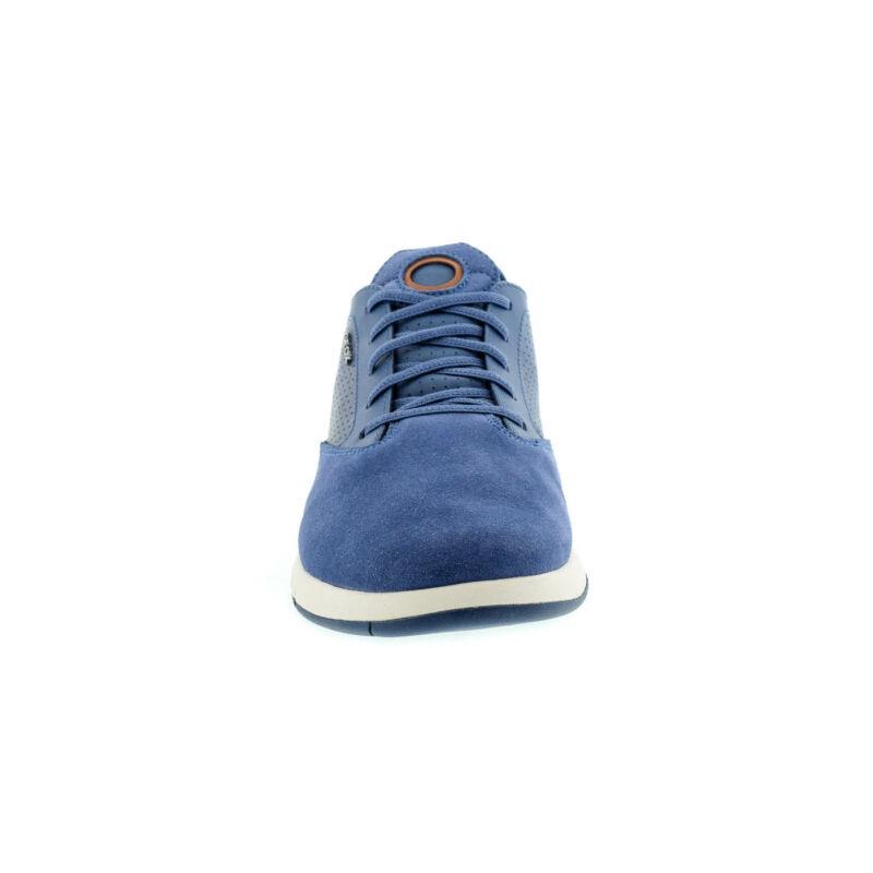Geox férfi félcipő jeans C4001 178602_C.jpg