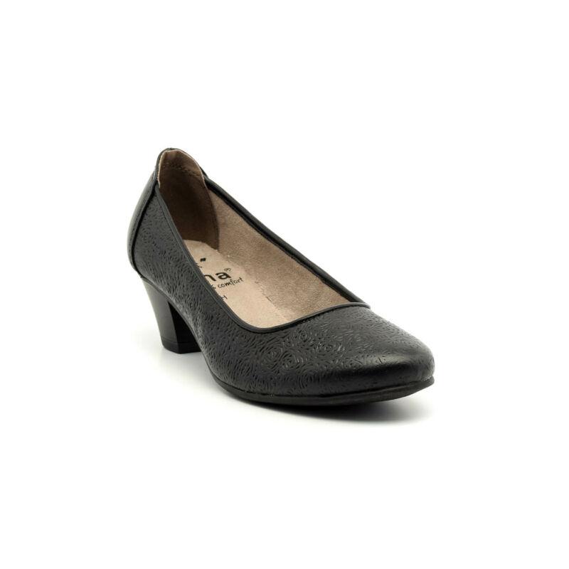 Jana pumps black001 178619_B.jpg