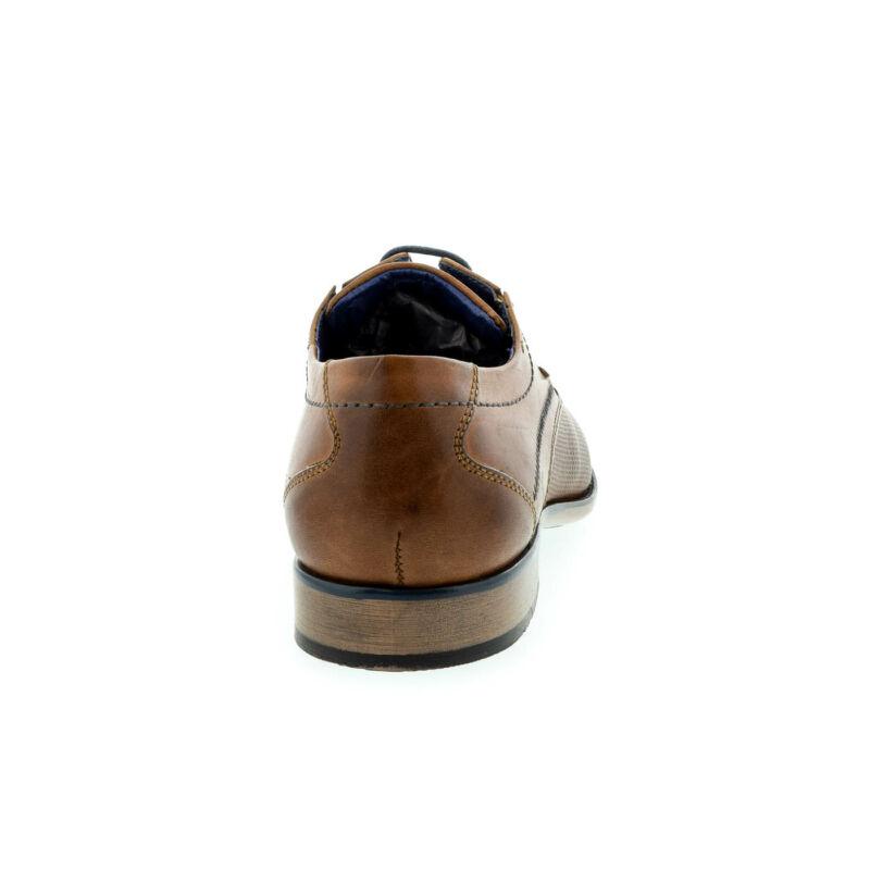 Bugatti férfi félcipő cognac 6300178675_D.jpg