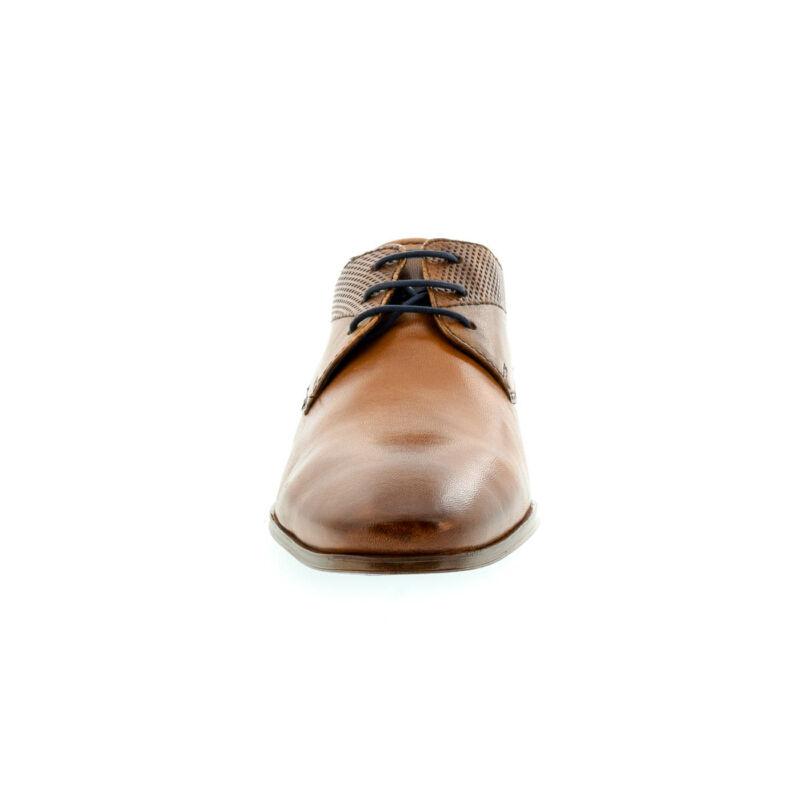 Bugatti férfi félcipő cognac 6300 178676_C.jpg