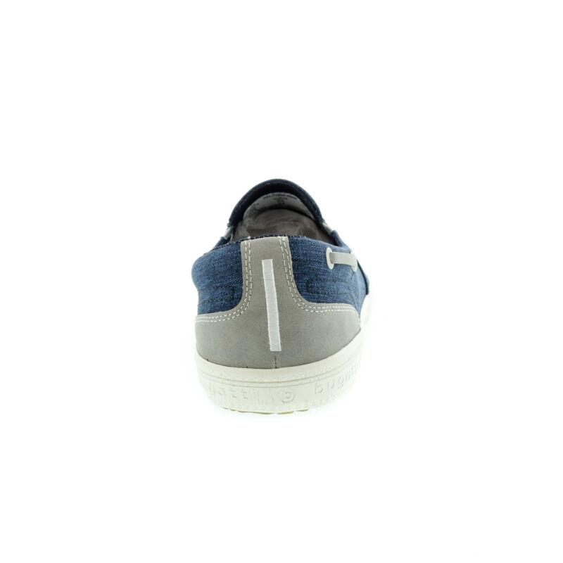 Bugatti férfi félcipő dark blue 4100 178677_D.jpg