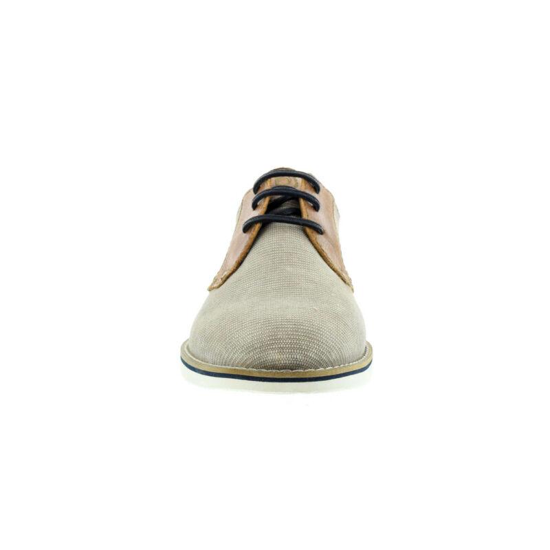 Bugatti férfi félcipő grey 1500 178684_C.jpg