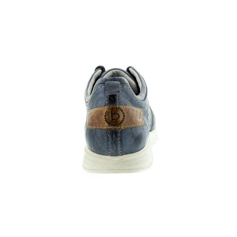 Bugatti férfi félcipő blue 4000178688_D.jpg