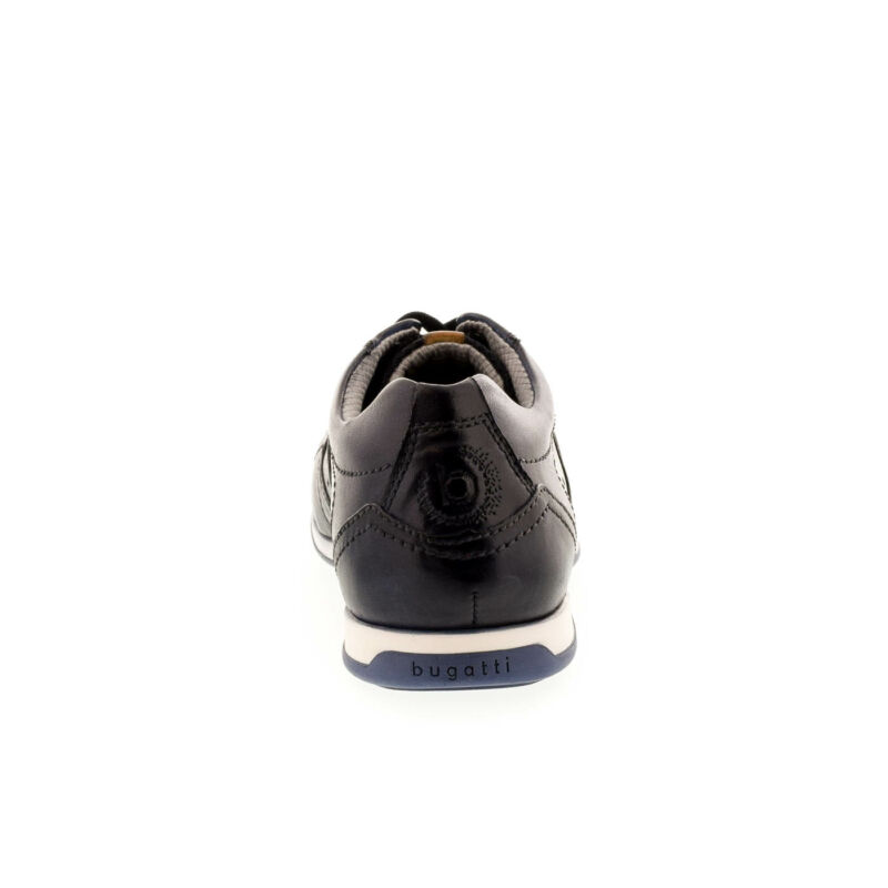Bugatti félcipő d.blue4100178689_D.jpg