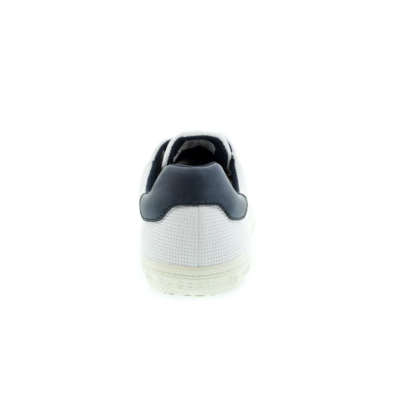 Bugatti férfi félcipő white 2000178694_D.jpg