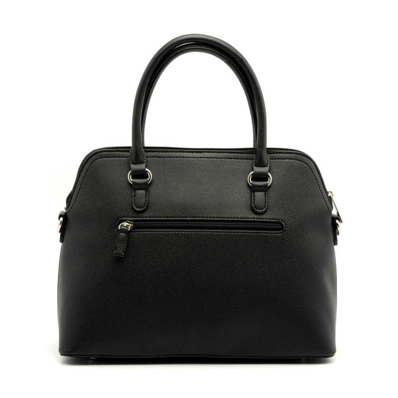 David Jones női műbőr táska black178764_D.jpg