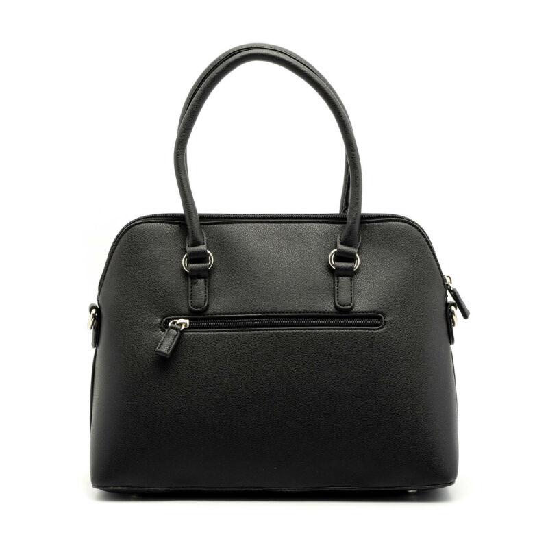 David Jones női műbőr táska black178765_D.jpg