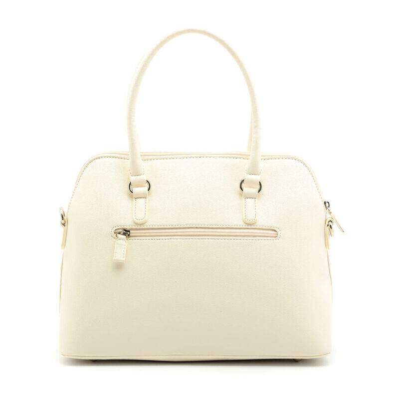 David Jones női műbőr táska white178767_D.jpg