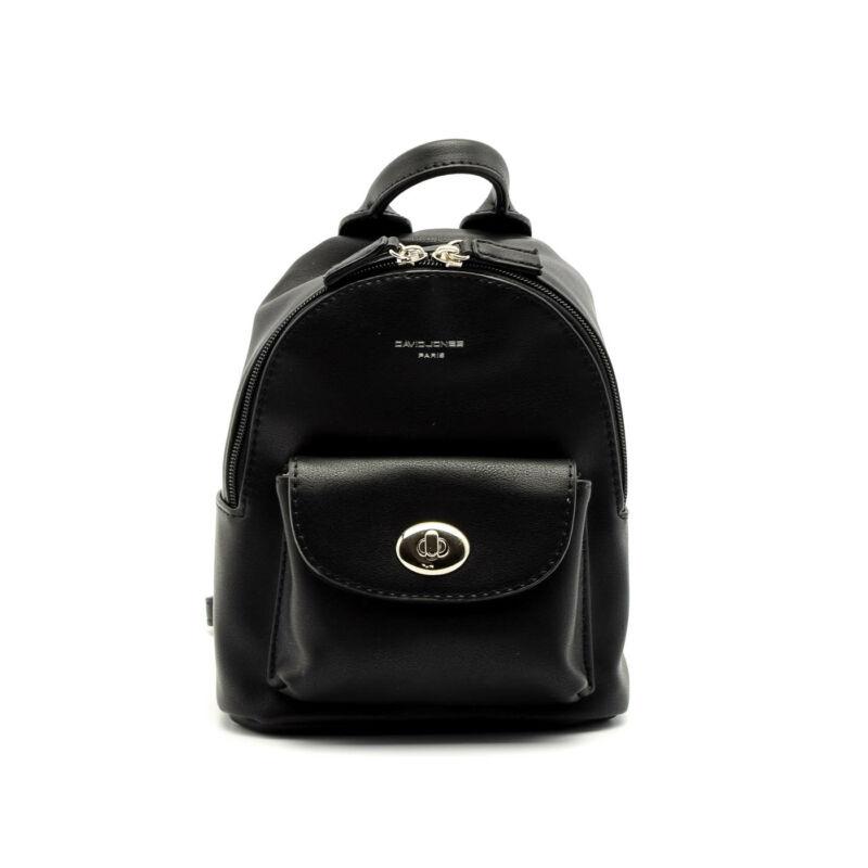 David Jones noi táska black fekete  178813_A