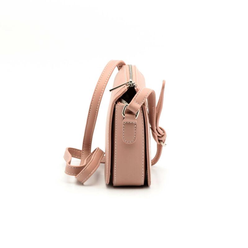 a680a9ee0157 ... David Jones női műbőr táska pink 178830_C.jpg ...