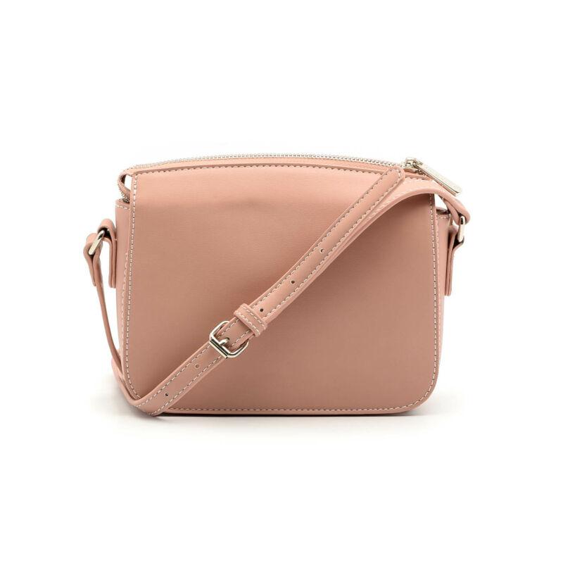 47780364fbd0 ... David Jones női műbőr táska pink178830_D.jpg
