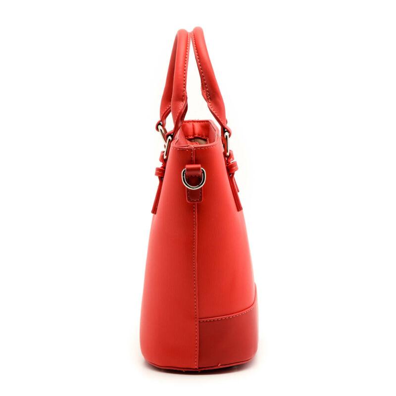 David Jones női műbőr táska red 178855_C.jpg