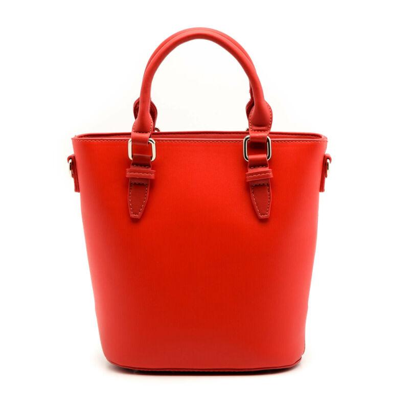 David Jones női műbőr táska red178855_D.jpg